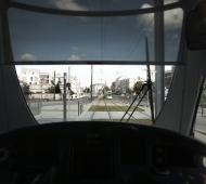 Vinci - Ville de Bezons