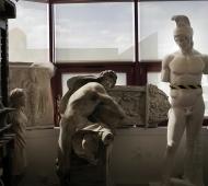 Atelier musées Nationaux