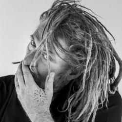 Olivier DelacroixParis, le 14/11/2016