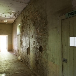 Hôpital psychiatrique Etoc-Demazy