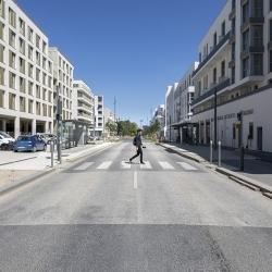 EPA Paris SaclayMoulonNadia Benallal24/06/2020