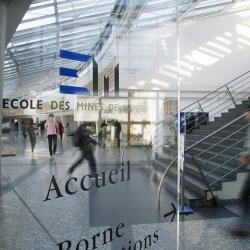 Ecole des mines – Nantes