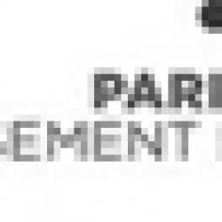 logo-EPPS_saclay