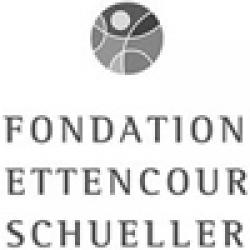 logo-fondation_bettencourt_schueller