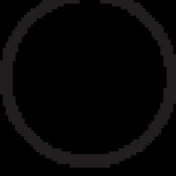 logo-mob2