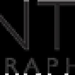 logo-mobile-retina