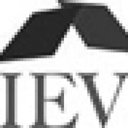 logo-opievoy