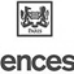 logo-sciences-po-paris