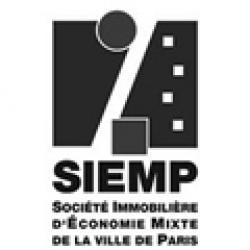 SIEMP_logo [Converti] fond transparent