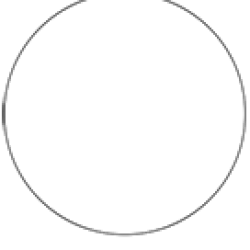 logo_notext