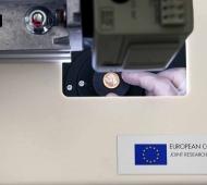 DG TREND - Commissariat européen