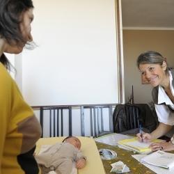 Prado maternité – Cnam